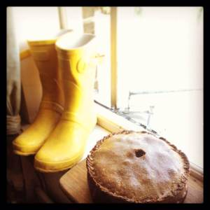 Wellies_Cooked
