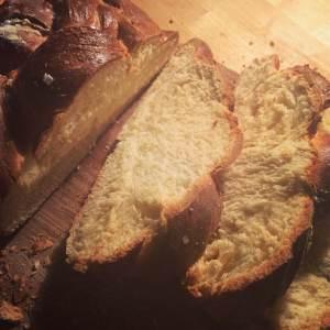 fat loaf crumbshot